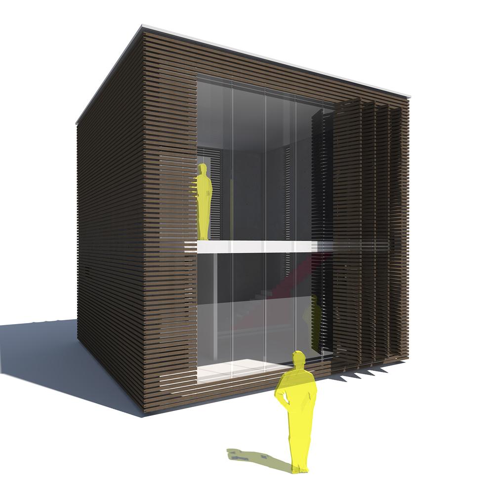 COTADZE HOUSE-02.jpg