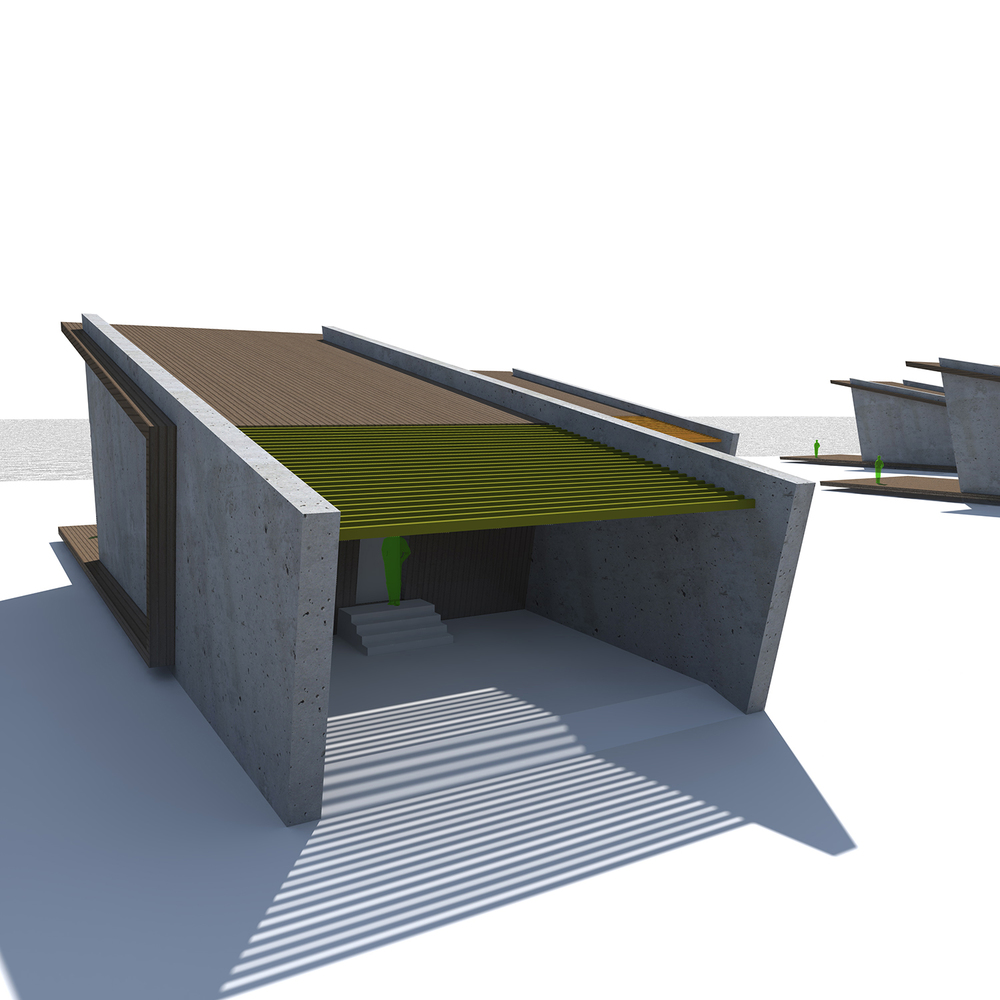 NOZADZE HOUSE-08.jpg