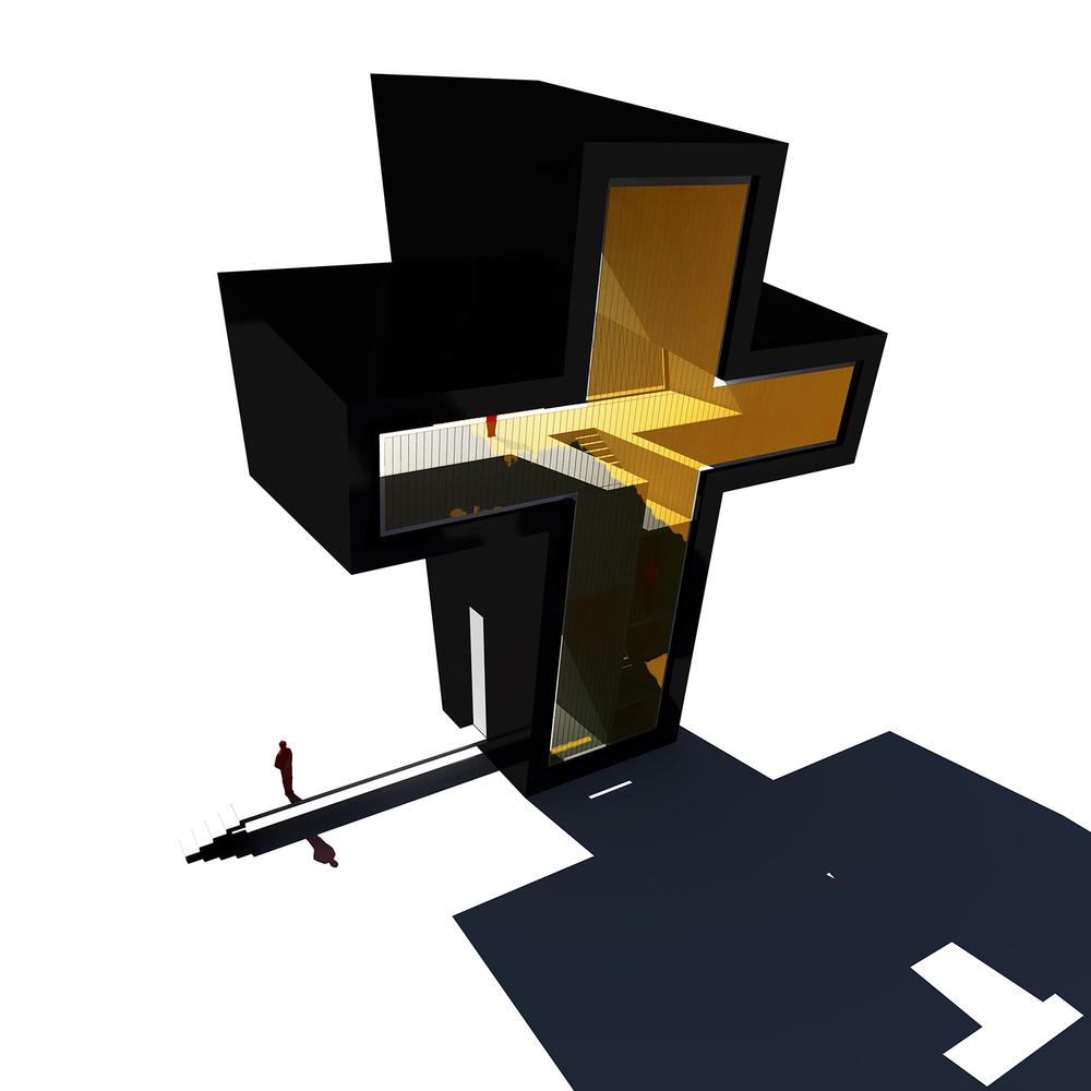 LUCA HOUSE-02.jpg