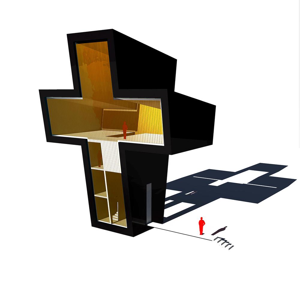 LUCA HOUSE-03.jpg