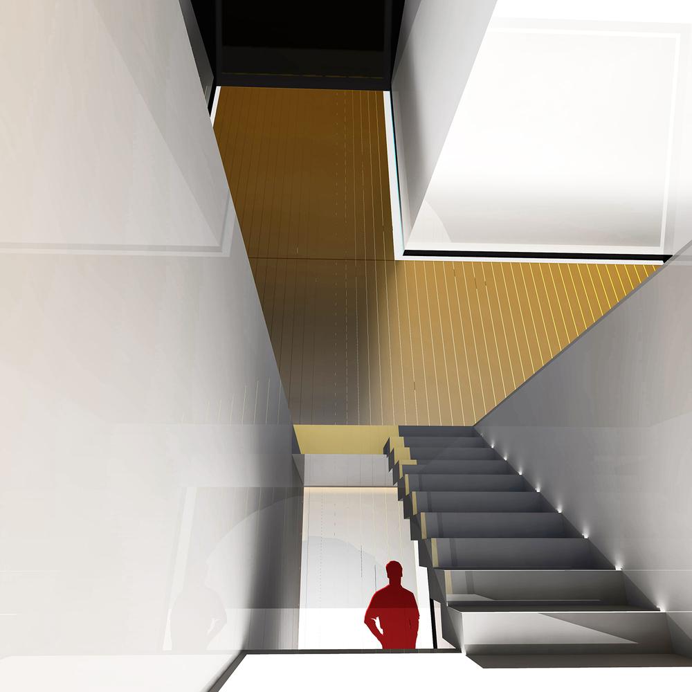 LUCA HOUSE-06.jpg