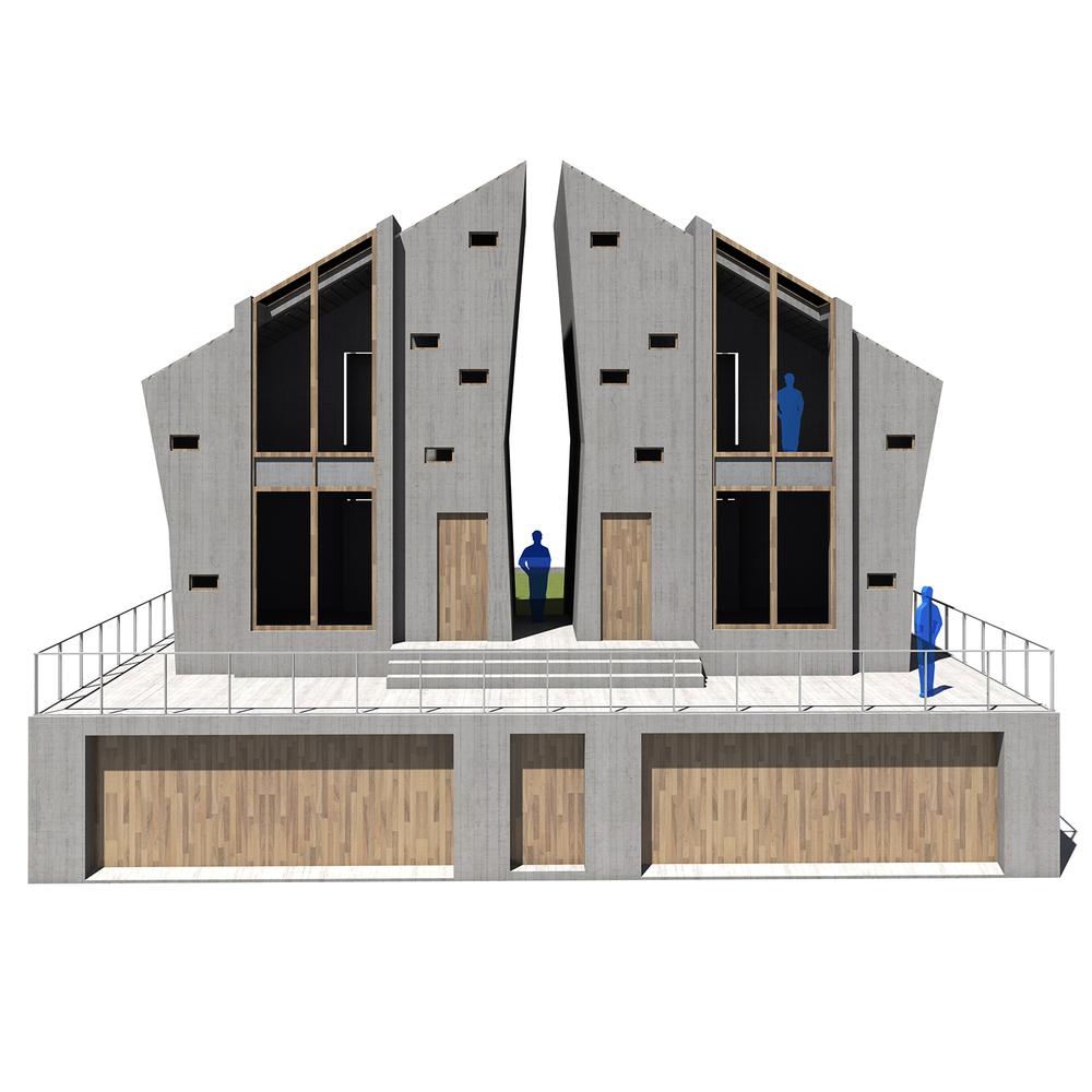 CHOMAXIDZE HOUSE 01.jpg
