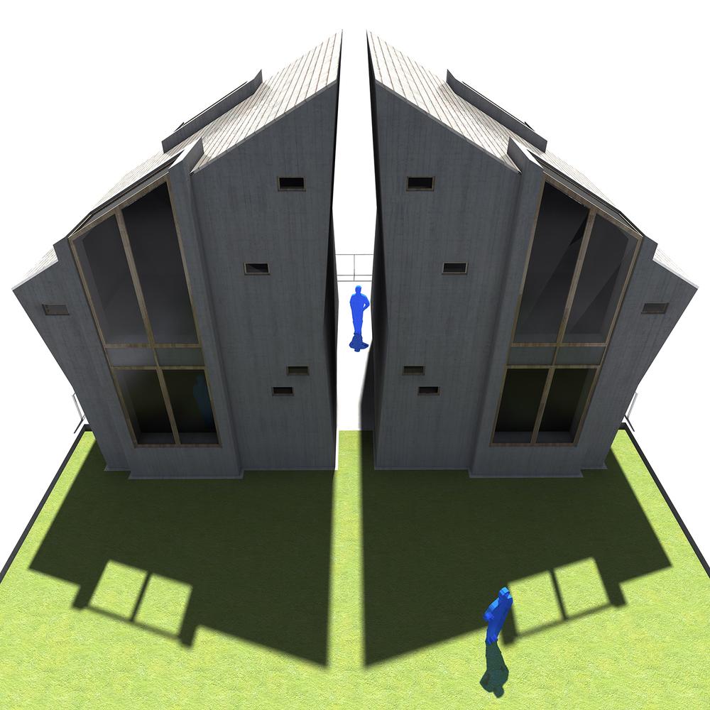 CHOMAXIDZE HOUSE 03.jpg