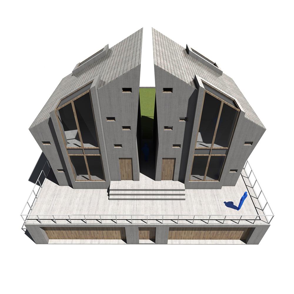 CHOMAXIDZE HOUSE 09.jpg