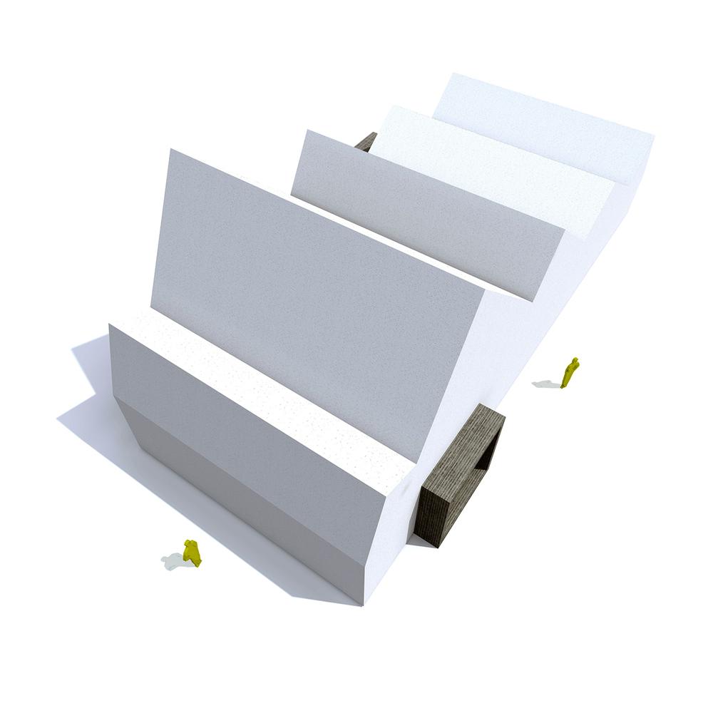 View 0_5.jpg