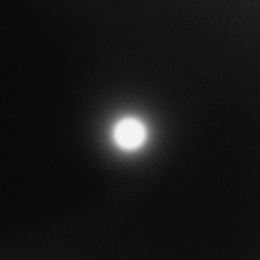 White hole #132004