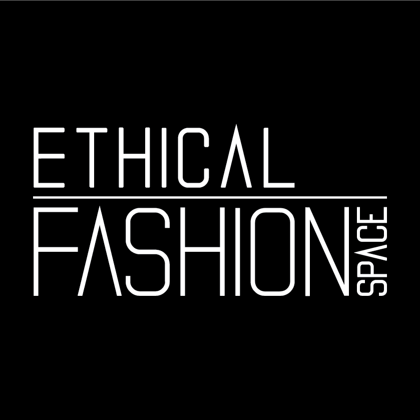 Ethical Fashion Space