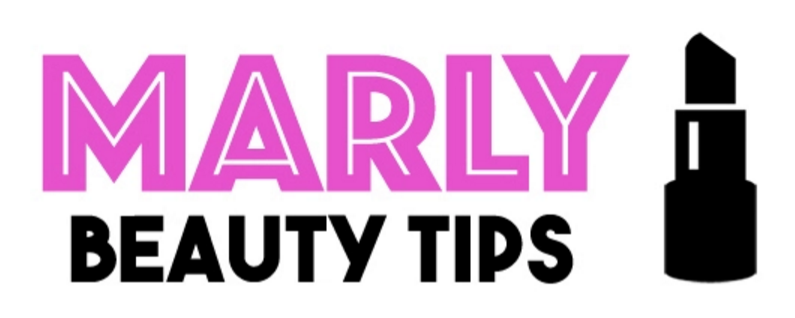 Marly Beauty Tips