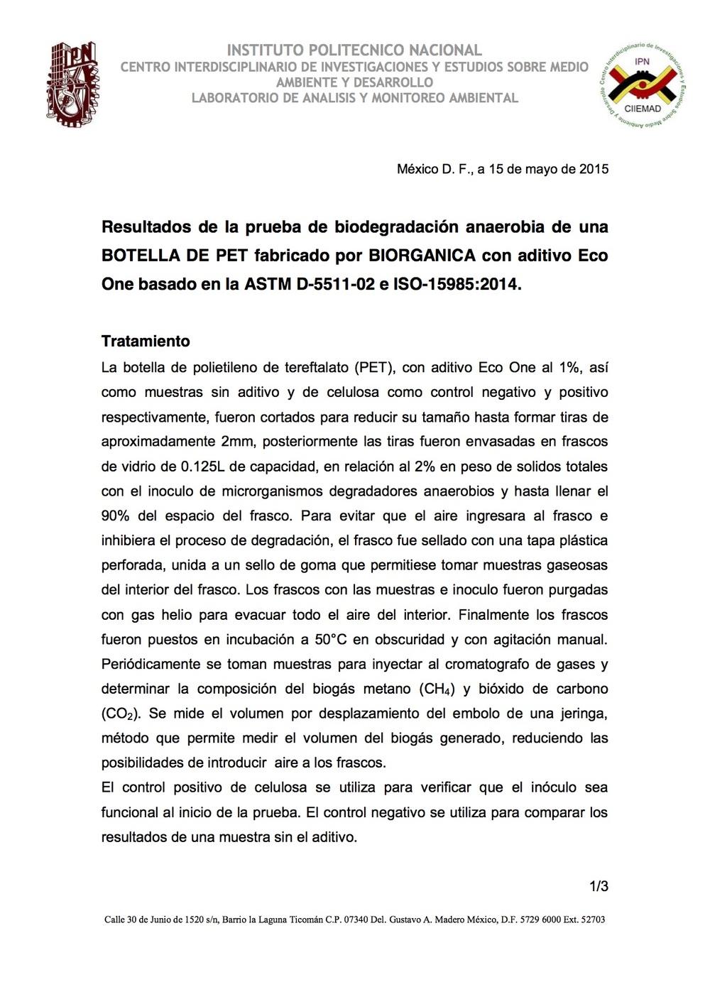 Biodegradación PET Biorganica f pagina 1.jpg