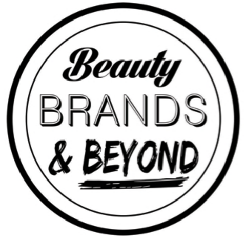 Beauty Brands and Beyond