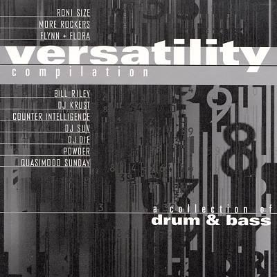 Versatility-Cover.jpg