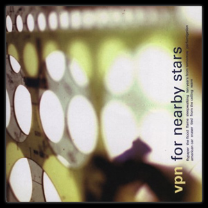 ForNearbyStars-Cover.JPG