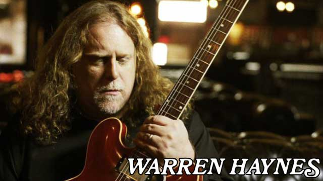 WarrenHaynes-16x9.jpg