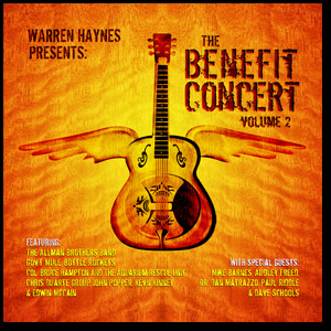 BenefitConcertVol2_Cover.JPG