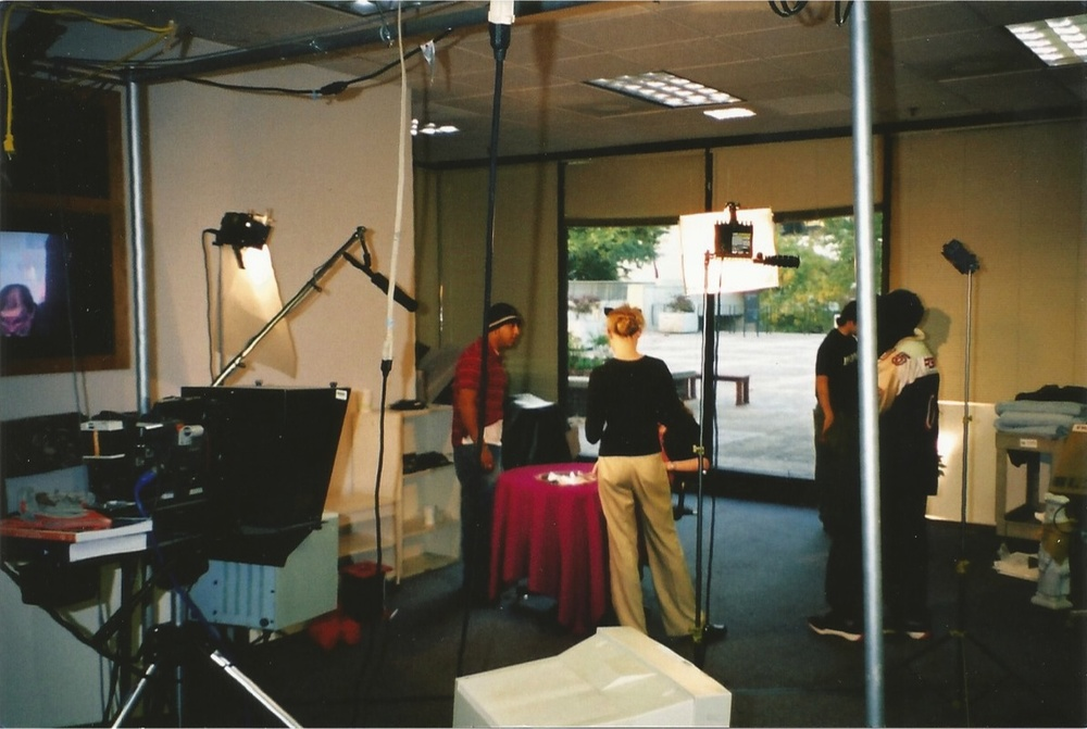 GSTV Scan-25.jpg