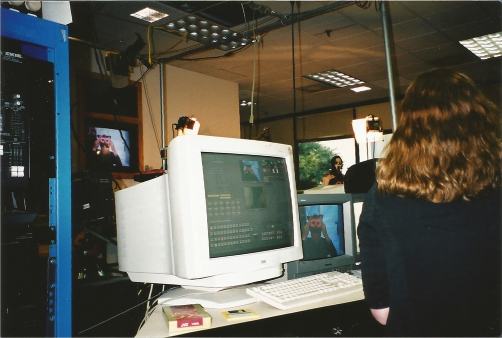 GSTV Scan-33.jpg