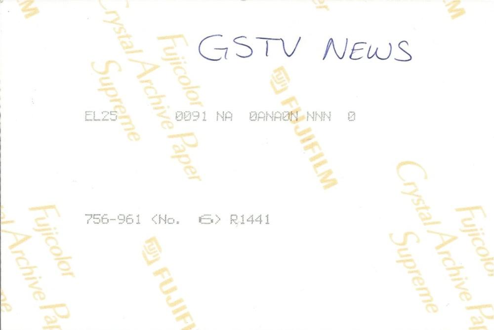 GSTV Scan-34.jpg