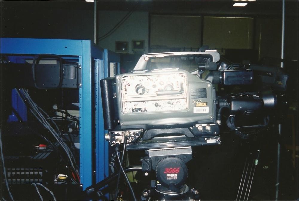 GSTV Scan-52.jpg