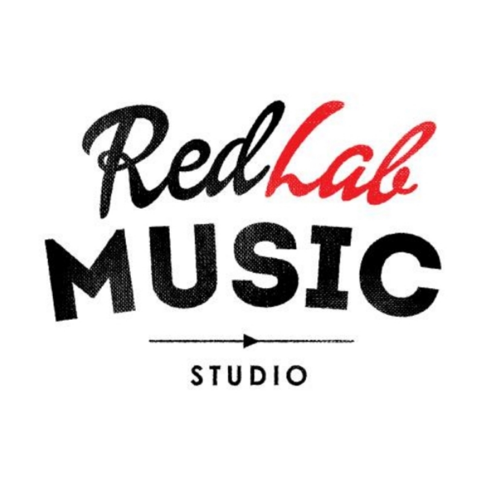 RedLab Music Studio