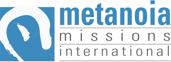 Metanoia Missions International