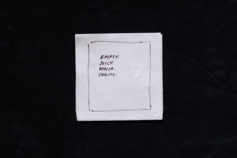 'Empty'