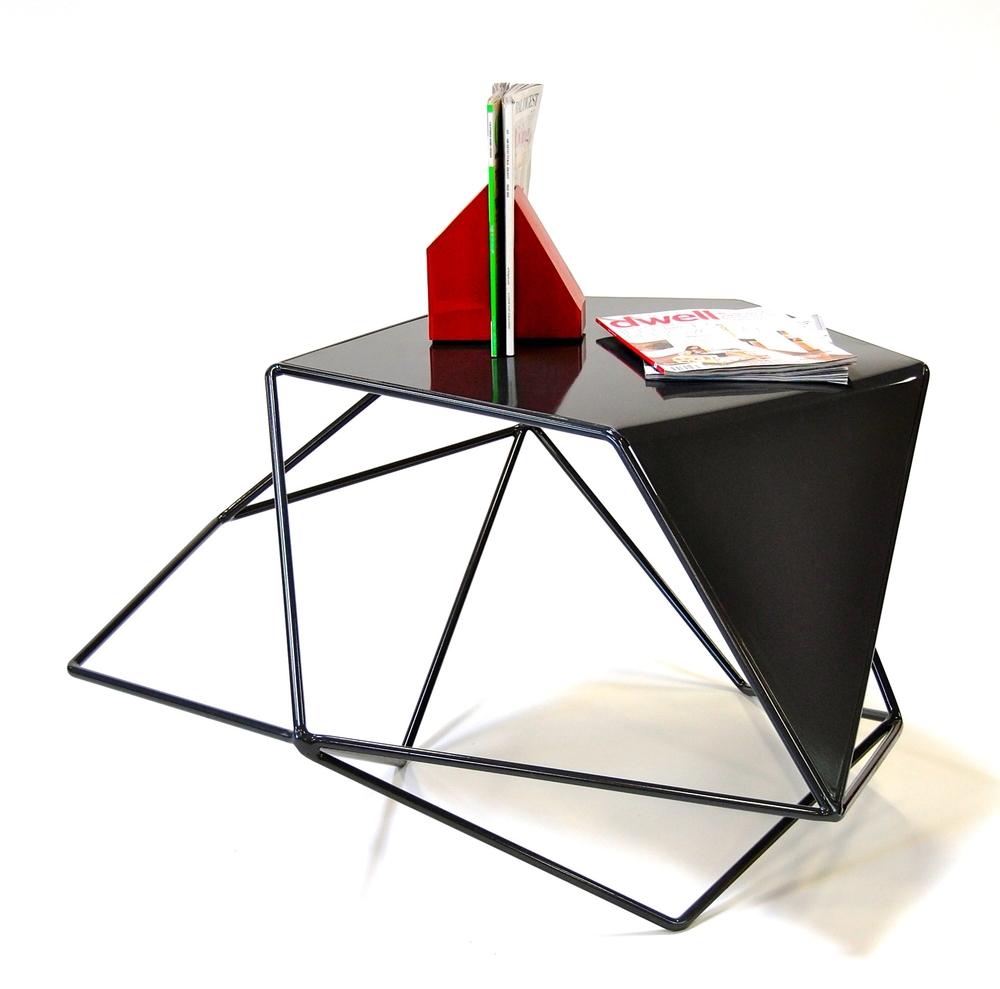 Bangle Table