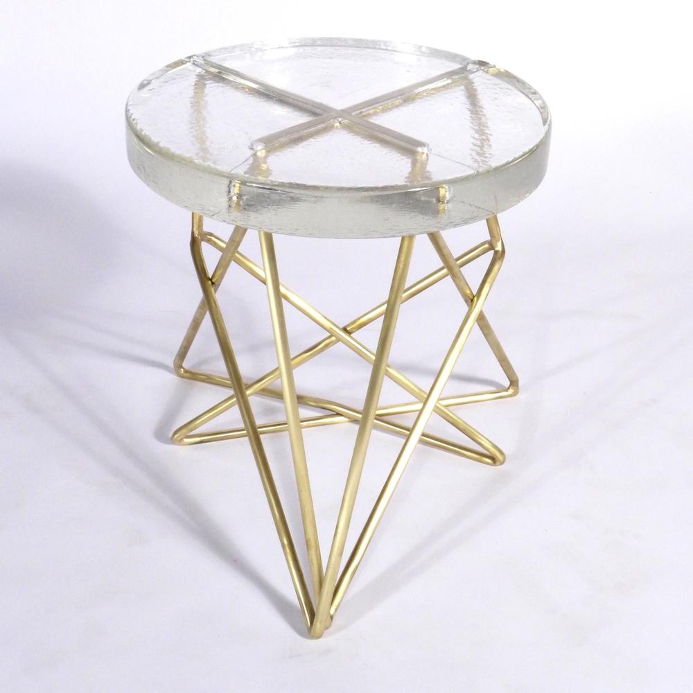 Architect stool