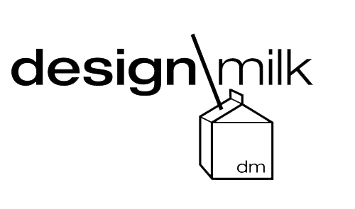 design-milk-logo.png