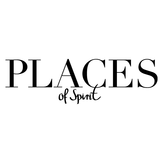 WBvS_Logos_Places-of-Spirit1.png