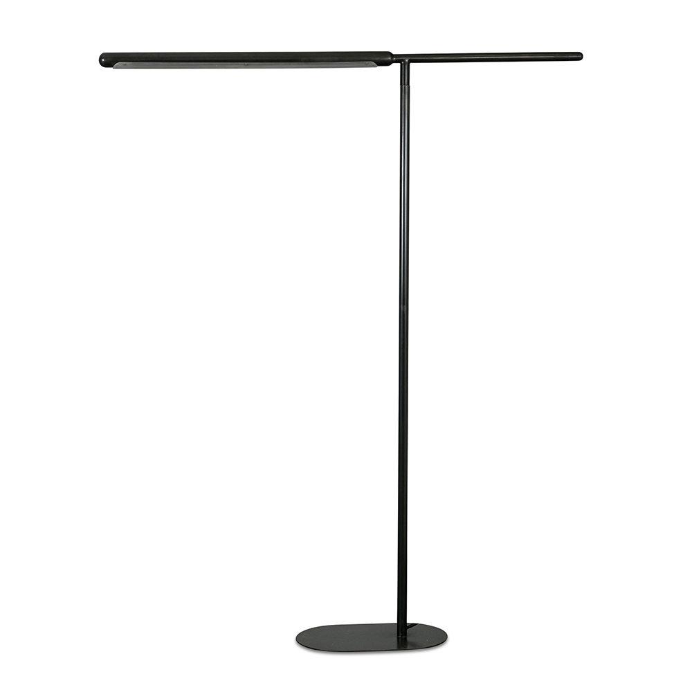 canteliver floor lamp.jpg