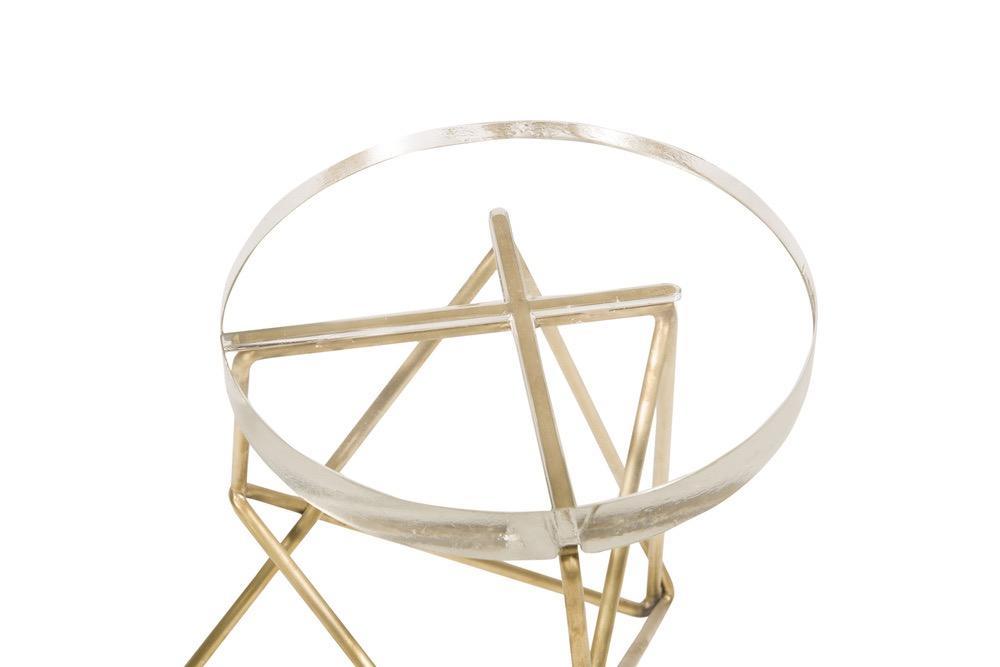 architect stool detail.jpg