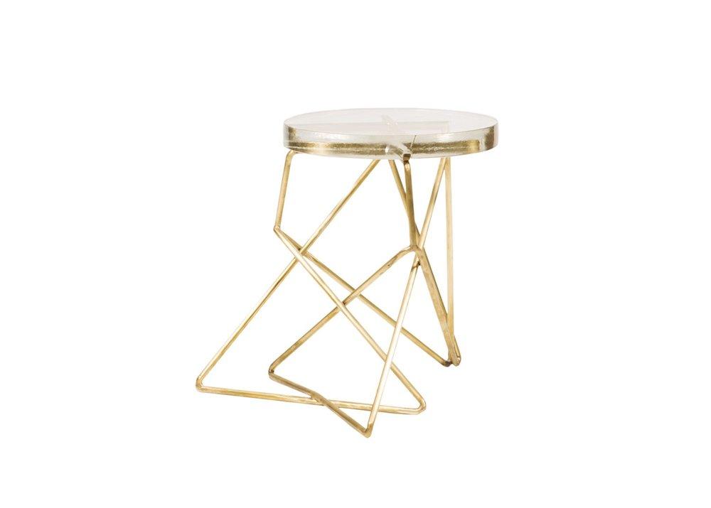 architect stool brass.jpg