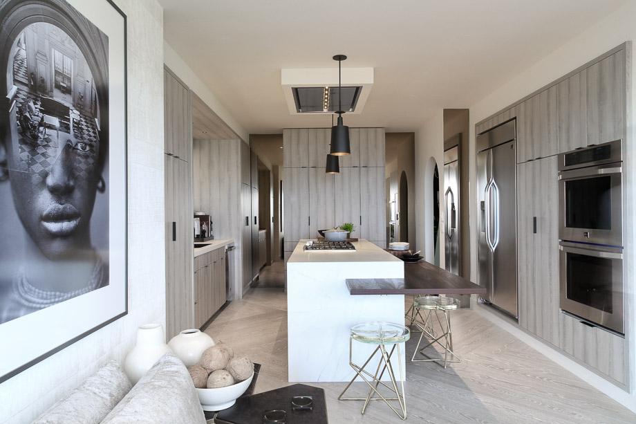 decorator showcase house - kitchen.jpg