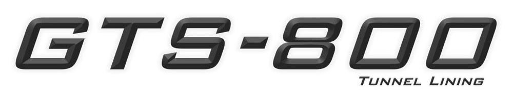 GTS-800 Logo.jpg