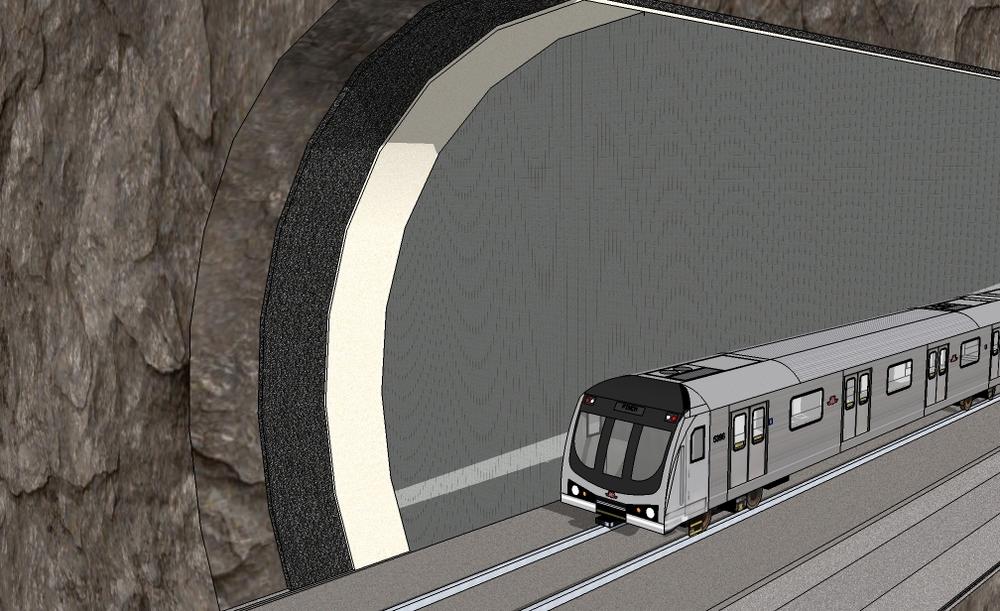 Transit Model1.jpg