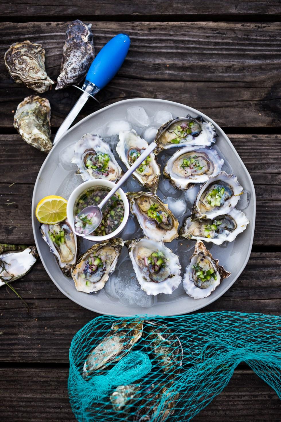 oysters-100-14.jpg