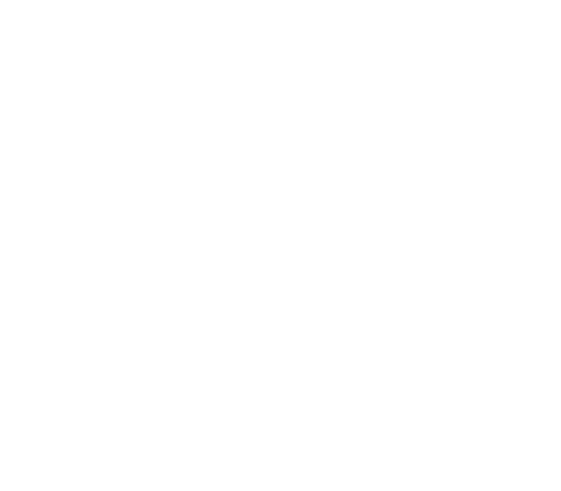 The FourFront