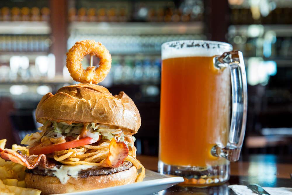 Bob's Classic Burgers - Large -62.jpg