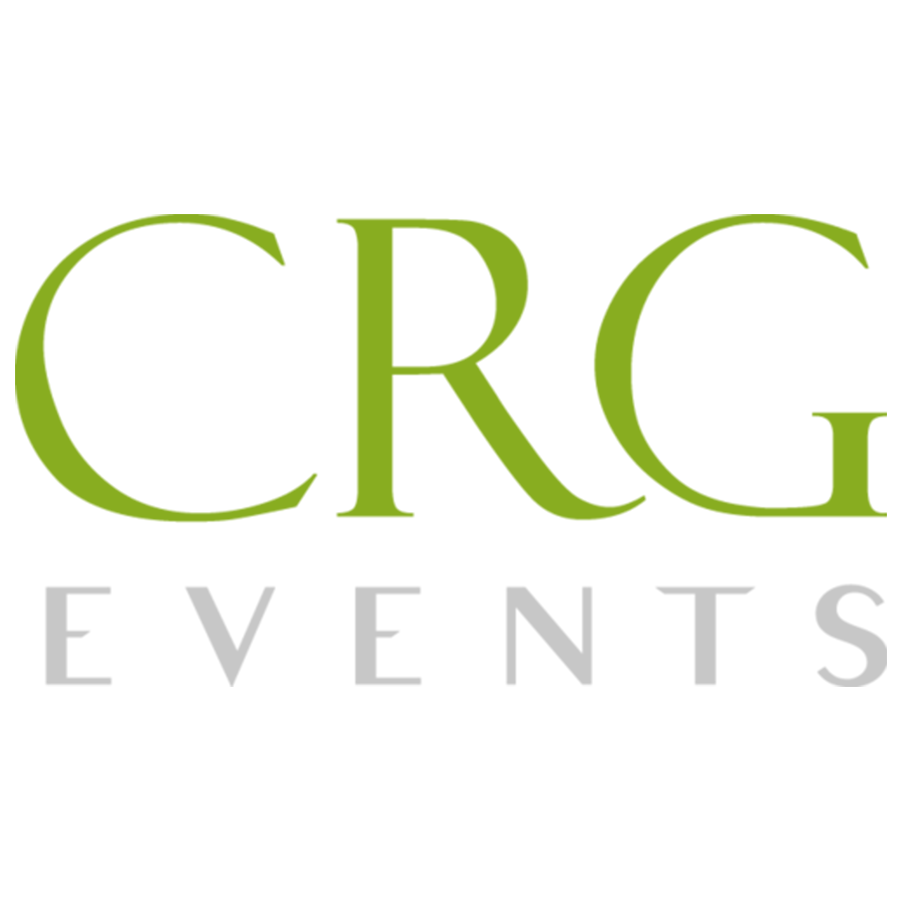 CRG EVENTS.png
