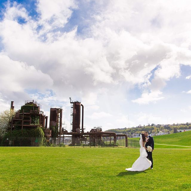 Gasworks park is a great spot to shoot, with lots of color and plenty of options / styles within close proximity. @laurenpostlewait  #gasworks #seattleweddingphotographer #love #beautiful #instagood #photooftheday #bride #weddingday #weddinginspiration #weddings #weddingphotography #weddingideas #instawedding #weddingphotographer #amazing #weddingdress #weddingplanning #weddingstyle #weddingphoto #groom #inspiration #instadaily #wedding #weddingplanner #weddingparty #seattle #gasworks #portlandweddingphotographer #olympiaweddingphotographer #tacomaweddingphotographer #bellevueweddingphotographer