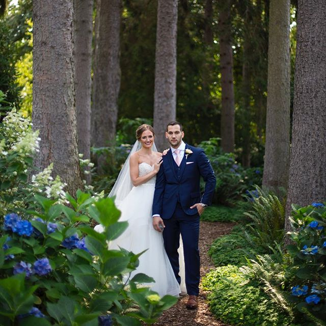 Michael & Megans wedding yesterday was stunning. We had perfect light and beautiful locations pretty much the entire day. This photo was taken at Volunteer Park.  #seattleweddingphotographer #love #beautiful #instagood #photooftheday #bride #weddingday #weddinginspiration #weddings #weddingphotography #weddingideas #instawedding #weddingphotographer #amazing #weddingdress #weddingplanning #weddingstyle #weddingphoto #groom #inspiration #instadaily #wedding #weddingplanner #weddingparty #seattle #volunteerpark #portlandweddingphotographer #olympiaweddingphotographer #tacomaweddingphotographer #bellevueweddingphotographer