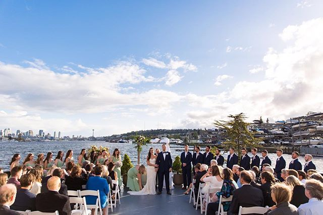 I love shooting on the @mv_skansonia. But I love even more working with down to earth and fun clients. Thanks to @laurenpostlewait and Jeff for being awesome!  #seattleweddingphotographer #love #beautiful #instagood #photooftheday #bride #weddingday #weddinginspiration #weddings #weddingphotography #weddingideas #instawedding #weddingphotographer #amazing #weddingdress #weddingplanning #weddingstyle #weddingphoto #groom #inspiration #instadaily #wedding #weddingplanner #weddingparty #seattle #lake #ferry #weddingvenue