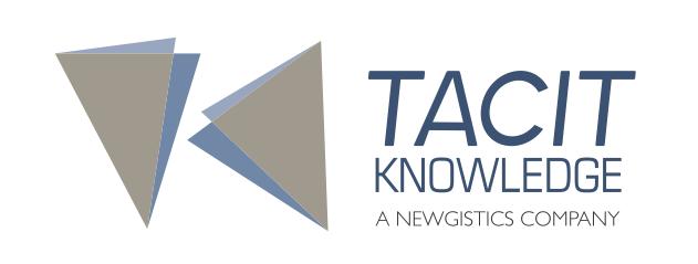 tacit logo.png