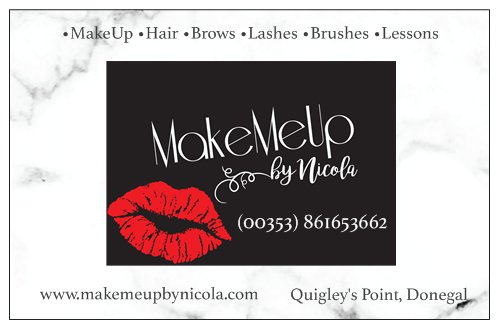 business card logo.jpg