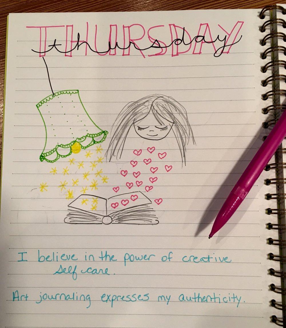 Journaling Doodle.jpeg