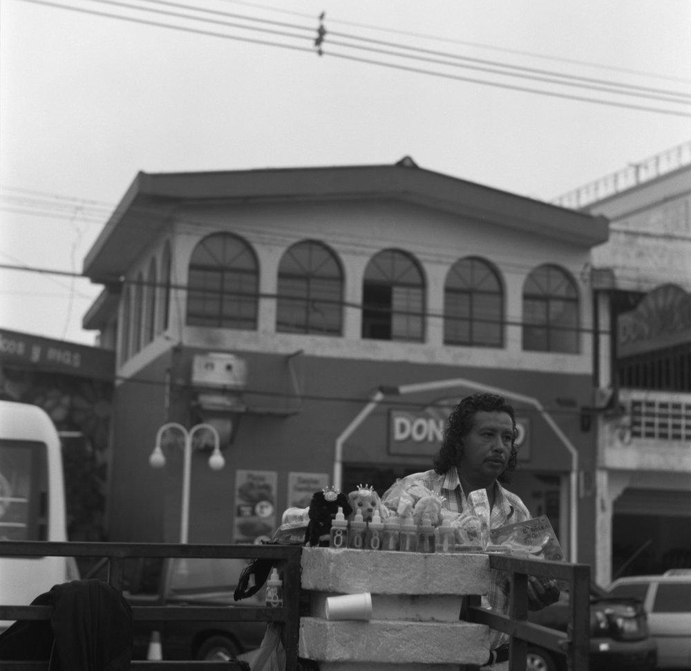 El Salvador_Puerta del Diablo-7.jpg