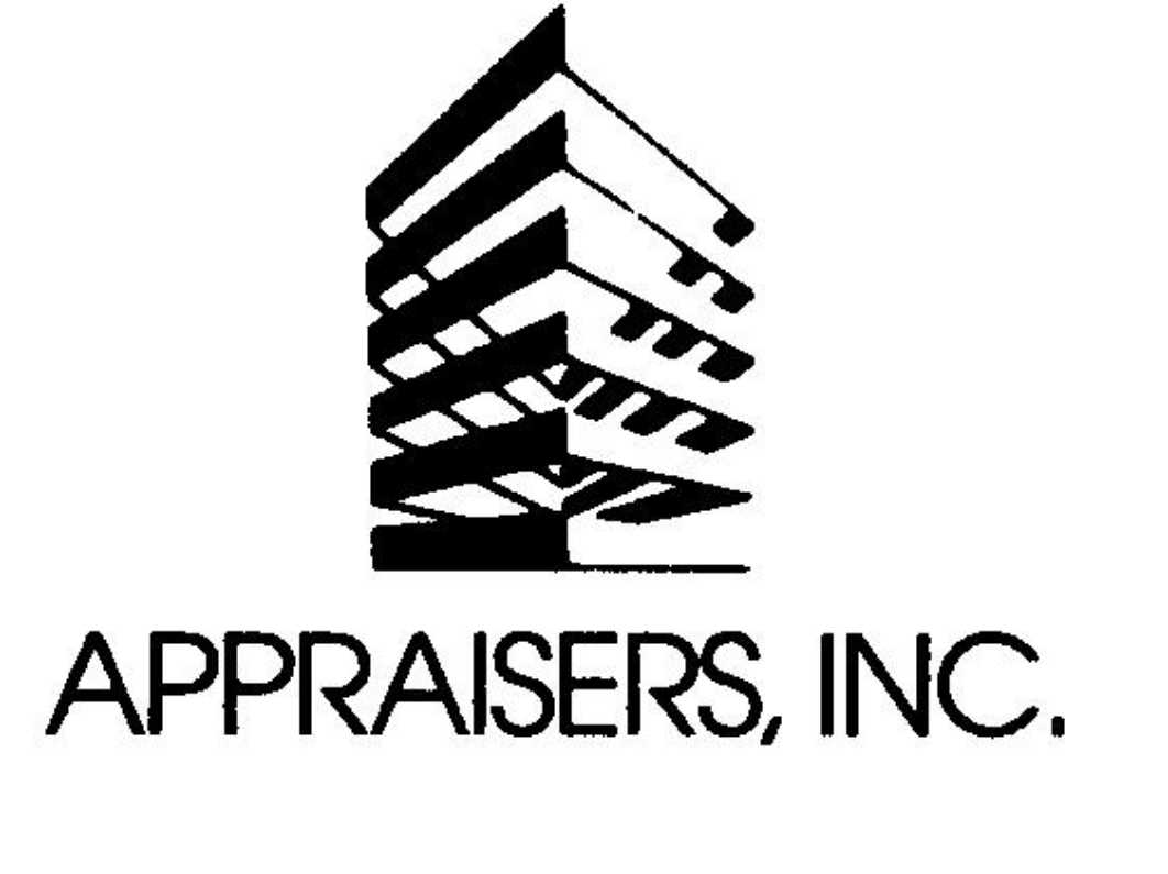 Appraisers, Inc. Real Estate Services