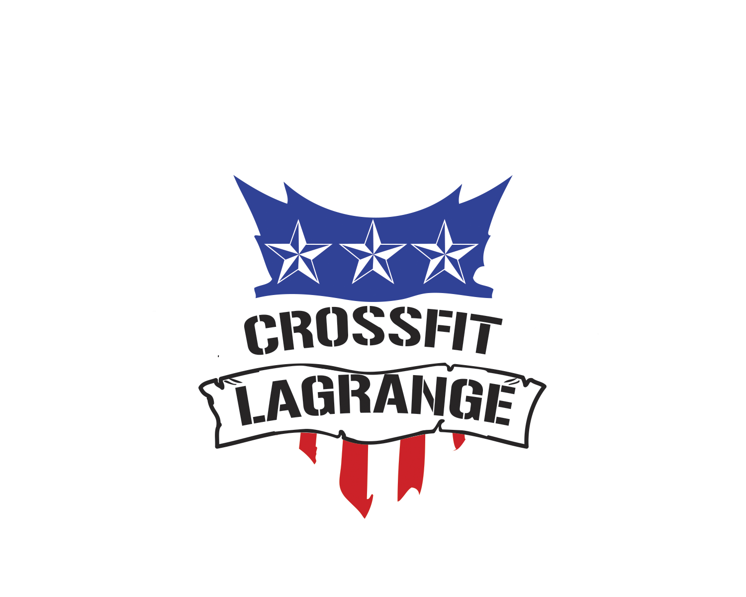 Crossfit LaGrange