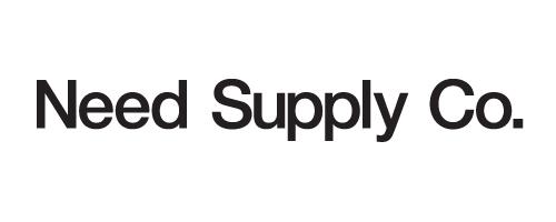 NeedSupplyCo