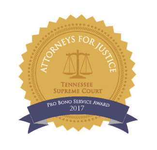 Attorneys4justice_Final_2017.jpg